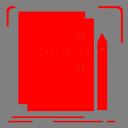 Договор на изготовление мебели картинка